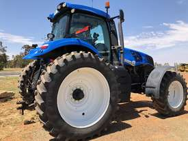 2013 New Holland T8.360 - picture1' - Click to enlarge