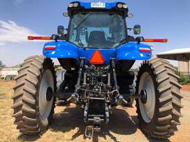 2013 New Holland T8.360 - picture2' - Click to enlarge