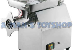 MINCER MEAT 2HP SIZE 32 MINCER H/DUTY