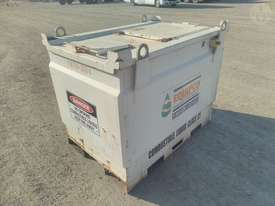 Custom 950litre - picture0' - Click to enlarge