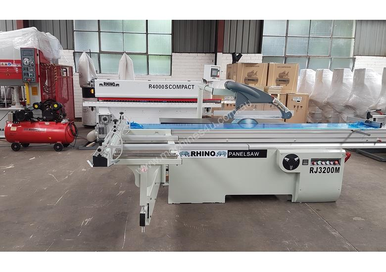 Panel Saw For Sale >> Rhino X Showroom Business Starter Package With Panel Saw On Sale