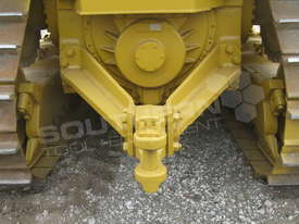 Drawbar suit CAT D7R Dozer DOZCATRT  - picture2' - Click to enlarge