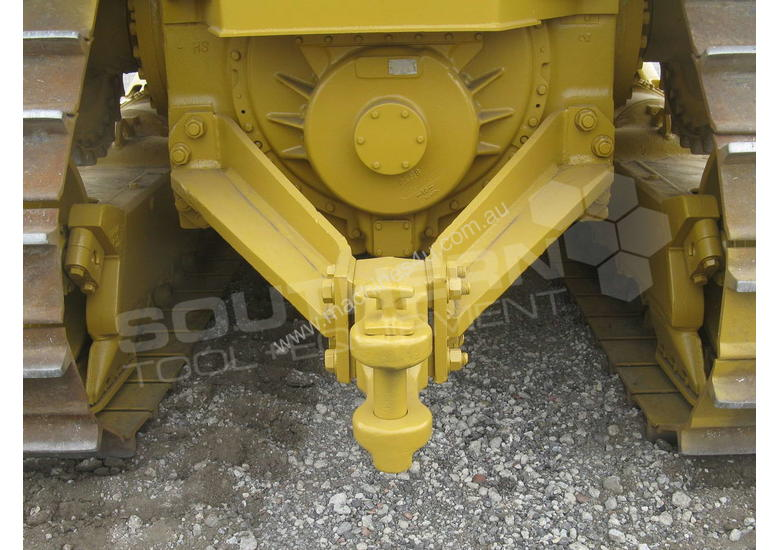 Drawbar suit CAT D7R Dozer DOZCATRT