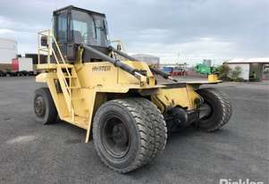 Hyster 2003   H16.00XM-6