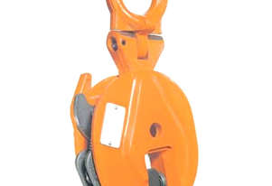 Universal Plate Clamp 1000kg