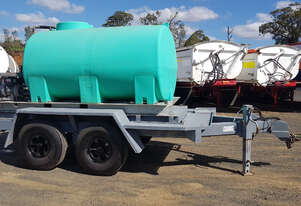 Ace   Tag Tanker Trailer