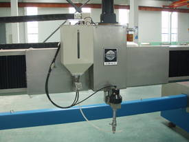 DARDI 3000MM X 2000MM WATER JET - BRIDGE TYPE - picture3' - Click to enlarge