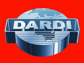 DARDI 3000MM X 2000MM WATER JET - BRIDGE TYPE - picture4' - Click to enlarge