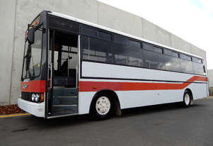 Hino   EH Misc-Bus Bus