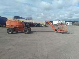 JLG 460sj - picture0' - Click to enlarge