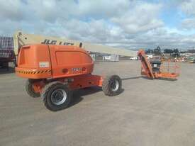 JLG 460sj - picture1' - Click to enlarge