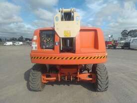 JLG 460sj - picture2' - Click to enlarge