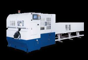 FONG HO - THC-A150NC Fully Automatic Thungsten Carbide Sawing Machine