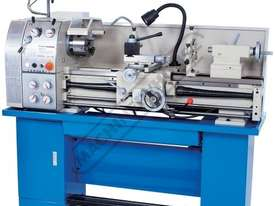 AL-336D DELUXE Centre Lathe 300 x 900mm Turning Capacity Includes Digital Readout, Quick Change Tool - picture0' - Click to enlarge