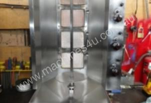 IFM  SHC00478 - Used Kebab Machine
