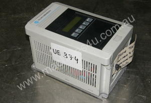 Allen Bradley 1305-AA02A-HAP Variable Speed Drives.