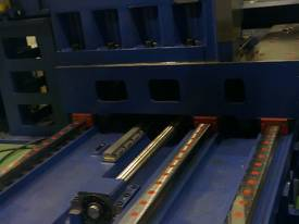 Acra Taiwanese CNC Horizontal Borers - picture12' - Click to enlarge