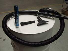 Blovac Liquid Waste Pump Kit - picture7' - Click to enlarge