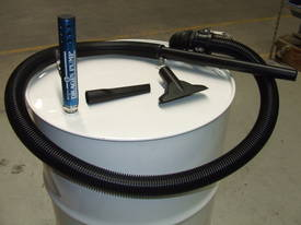 Blovac Liquid Waste Pump Kit - picture6' - Click to enlarge