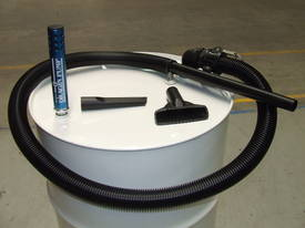 Blovac Liquid Waste Pump Kit - picture8' - Click to enlarge