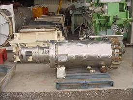 Tube Heat Exchanger - picture3' - Click to enlarge