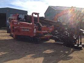 Ditchwitch AT 4020 - picture0' - Click to enlarge