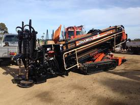 Ditchwitch AT 4020 - picture2' - Click to enlarge