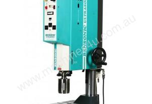 NBW Ultrasonic Plastic Welding Machine NBW-2015P