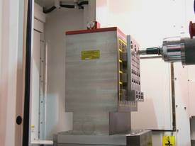 Tombstone Chucks for Horizontal Machining Centres - picture3' - Click to enlarge