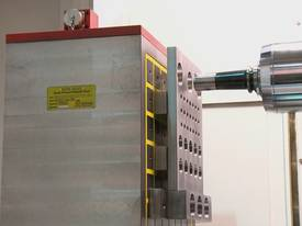 Tombstone Chucks for Horizontal Machining Centres - picture2' - Click to enlarge