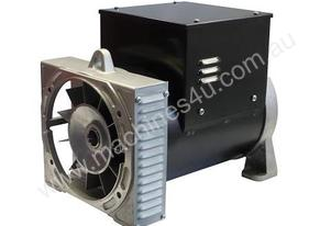 Sincro   FB2 Alternator