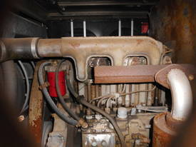 40hp diesel , variable flow and presure ,  - picture5' - Click to enlarge