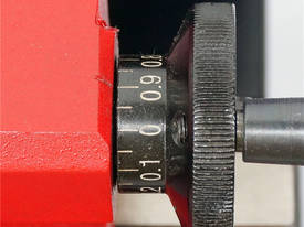 SIEG C0 Mini Lathe - picture3' - Click to enlarge