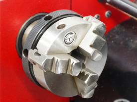 SIEG C0 Mini Lathe - picture5' - Click to enlarge
