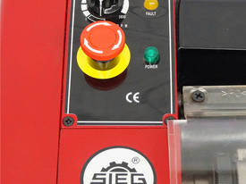 SIEG C0 Mini Lathe - picture6' - Click to enlarge