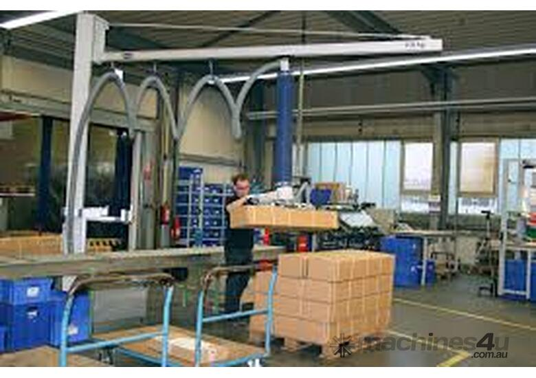 Wood CNC  Vacuum lifter / Loader
