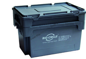 Bio Circle Bio-Circle Clean Box + CB100