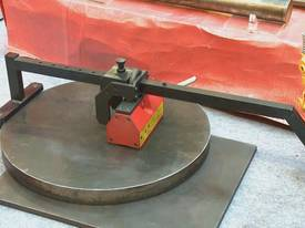 Permanent Lifting Magnets from 100kg to 3000kg  - picture9' - Click to enlarge