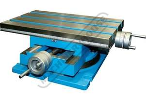 SCT-240 Compound Table 240 x 425mm