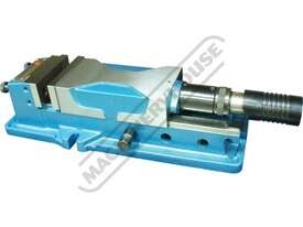 PHV-160 Mechanical/Hydraulic Machine Vice 160mm - picture3' - Click to enlarge