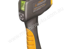 NON-CONTACT LASER TYPE TEMP -50 TO 700C