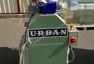 Urban   Glazing bead saw