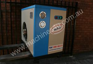 Sale - 135cfm Refrigerated Compressed Air Dryer