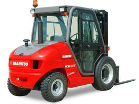 MANITOU 20-25 - picture0' - Click to enlarge