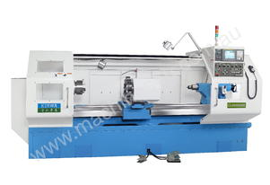 Kinwa CL 650 x 1500mm or 2300mm CNC Lathe Special Offer