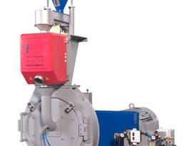 Grinding and Pulverizing Machines for Plastics