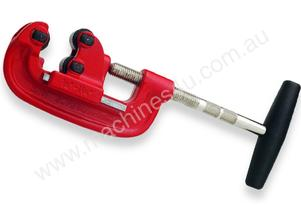 SUPER-EGO 7010200 STEEL PIPE CUTTER- SUPER 2