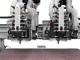 Biesse Excel NC Processing centre - picture6' - Click to enlarge