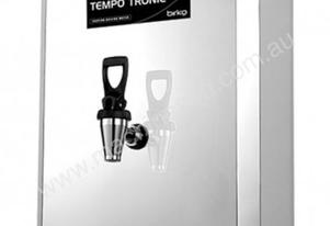 Birko 1080084Tempotronic with Timer 20L