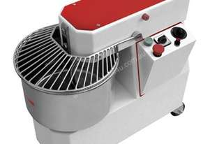 F.E.D. IF42VS Pizza Spiral Mixer Variable Speed